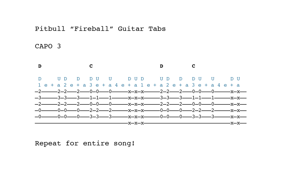 Guitar Tabs X. X Japan Photo With Guitar Tabs X. Elegant How To Read ...