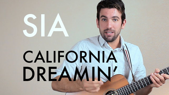 California Dreamin' is a song by The Mamas & the Papas, first released in Celebrated as an anthem of West Coast hippy bliss, John Phillips wrote the song in a state of depression in after a cheerless winter's walk through New York's Central Park.