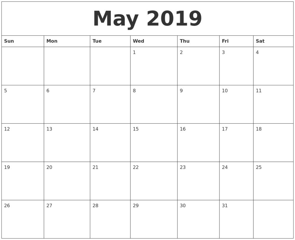 may-2019-calendar.png