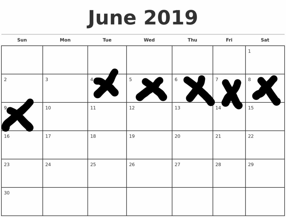 june-2019-monthly-calendar-template.png