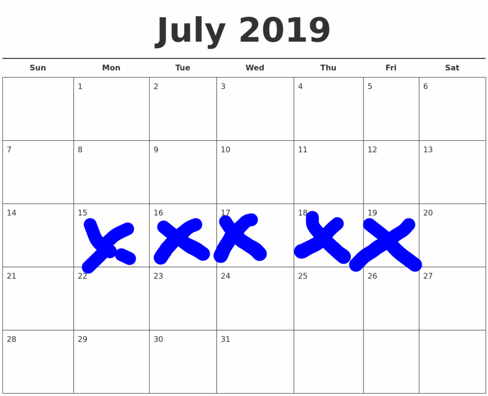 july-2019-free-calendar-template.png