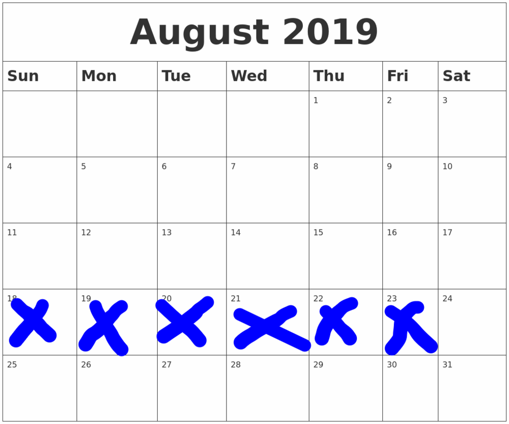 august-2019-blank-calendar.png