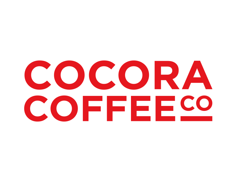 COCORA COFFEE CO.