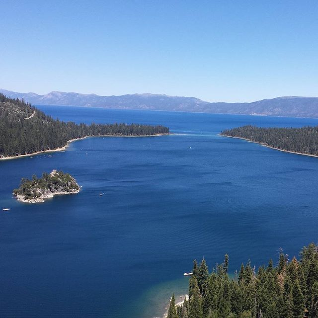 and the earth becomes my throne I adapt to the unknown  #emeraldbay #tahoe #rvlife #changeeverything #vagabondpoet  #everyopenmic #metallica #whereeverimayroam #realityissillyputty #hotwireheart #nofilter #FuckANineToFive