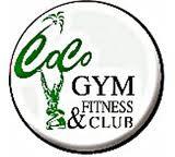 Coco Gym.jpg
