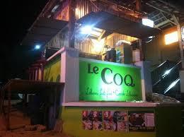 Le Coq.jpg