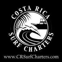 CR surf Charters.jpg
