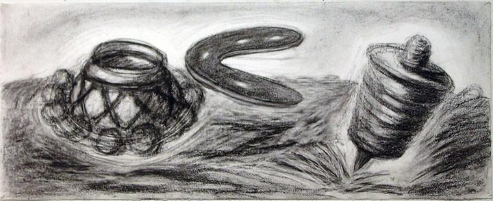 Boomerang   2007