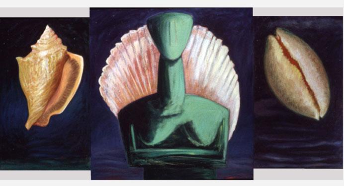 Aphrodite   1997
