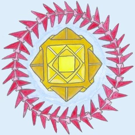 "origami ""mon"""