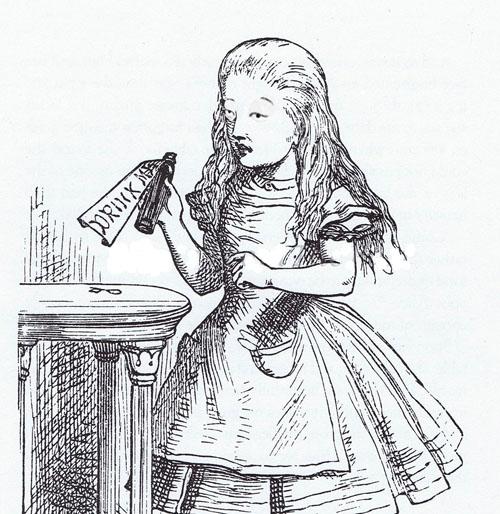 Alice Chinese.jpg