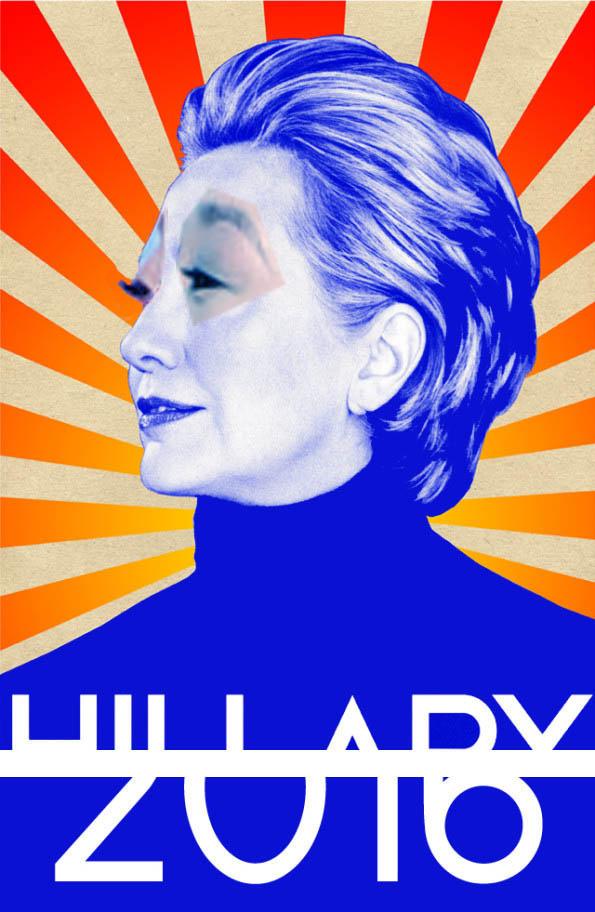 Clinton Chinese.jpg