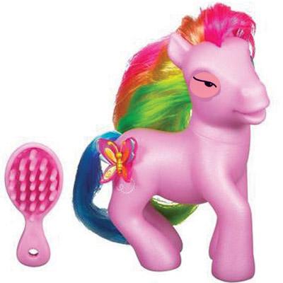 My Little Pony Chinese.jpg