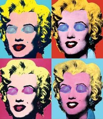 Warhol Chinese.jpg
