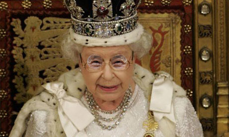 Queen of England Chinese.jpg