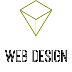 WEB DESIGN OSTRICH.jpg