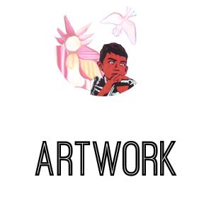 ARTWORK OSTRICH.jpg