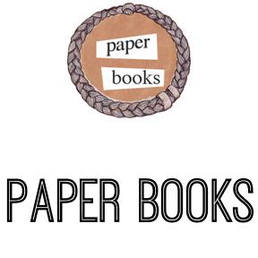 PAPER BOOKS OSTRICH.jpg