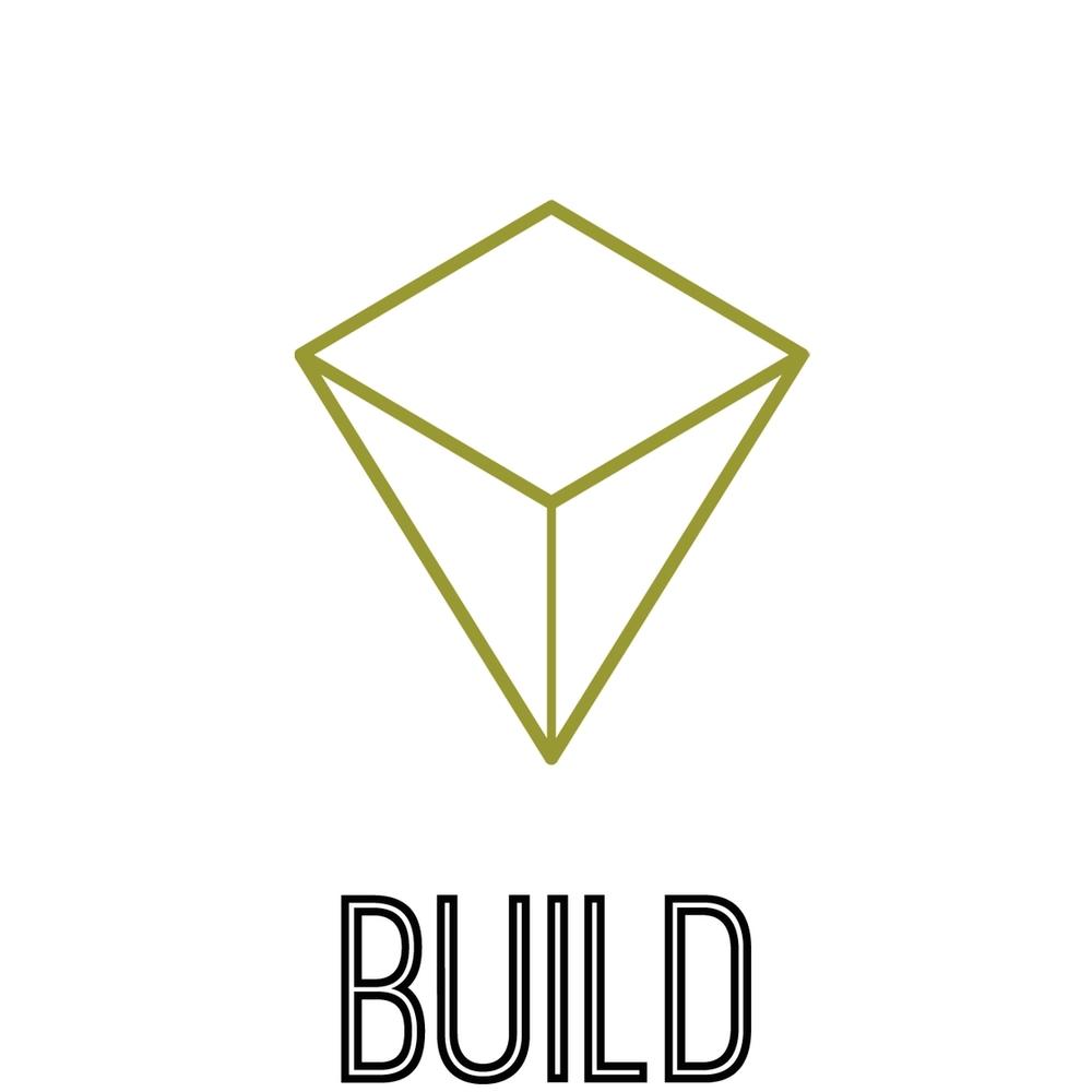 Build Ostrich.jpg