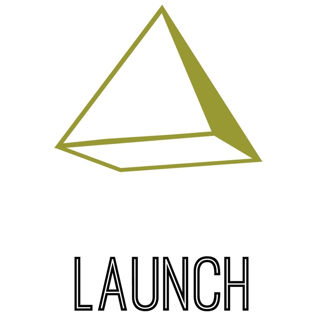 Launch Ostrich tall.jpg