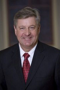 Steven J. Fluharty