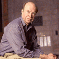 "JAMES HANSEN (Director at Earth Institute; former head of NASA's Goddard Institute for Space Studies)  ""CAN SCIENTISTS BE ACTIVISTS?"""