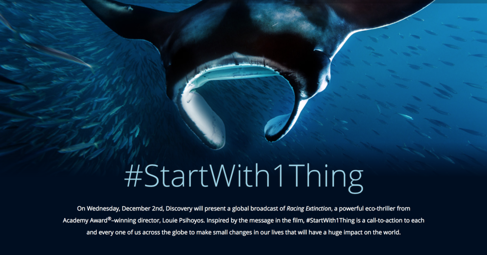Screen+Grab_Racing+Extinction_#Startwith1thing.png