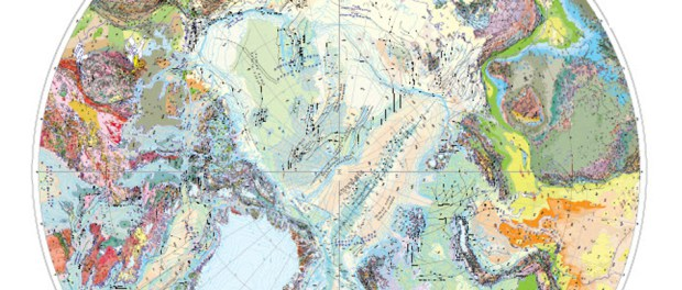 http://gisgeography.com/arctic-maps-help-explain/