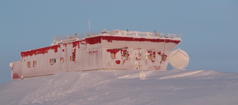 http://www.huffingtonpost.ca/capt-trevor-greene/science-cuts-canada_b_4534729.html