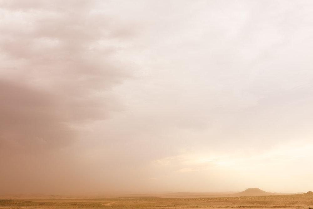 Utah Storm #2.jpg