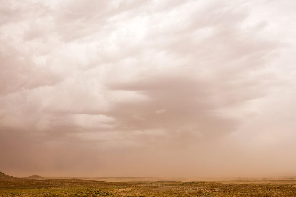 Utah Storm, 2015 #1.jpg