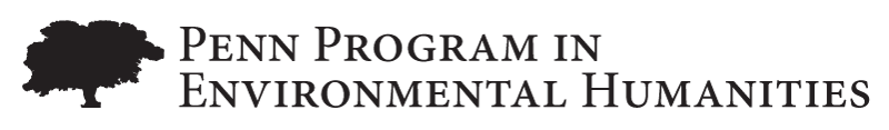 PPEH-LegacyLogo_Horizontal_Black_Small.png