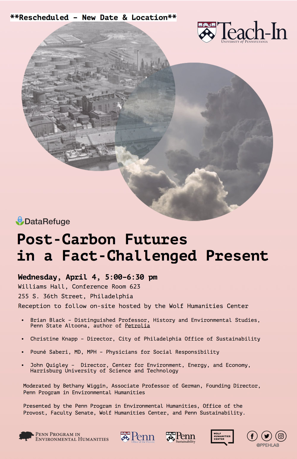 Carbon-Event-Poster-Rescheduled.jpg
