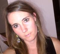 Kristina-Lyons.jpg