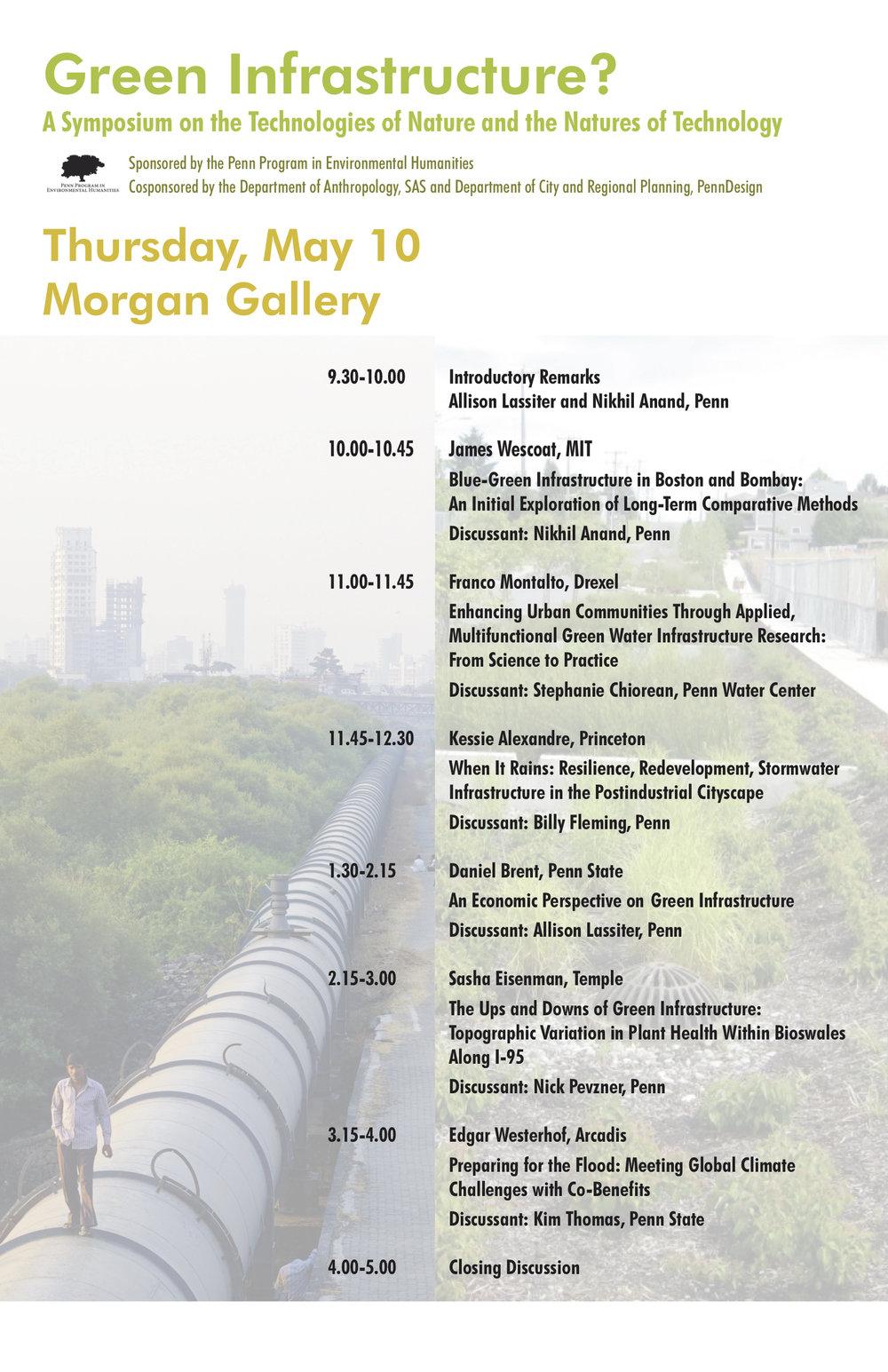 green_infra_symposium_poster3.jpg