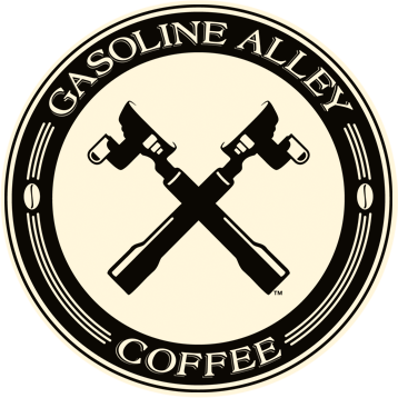 gasoline-alley-coffee-logo-358x358.png