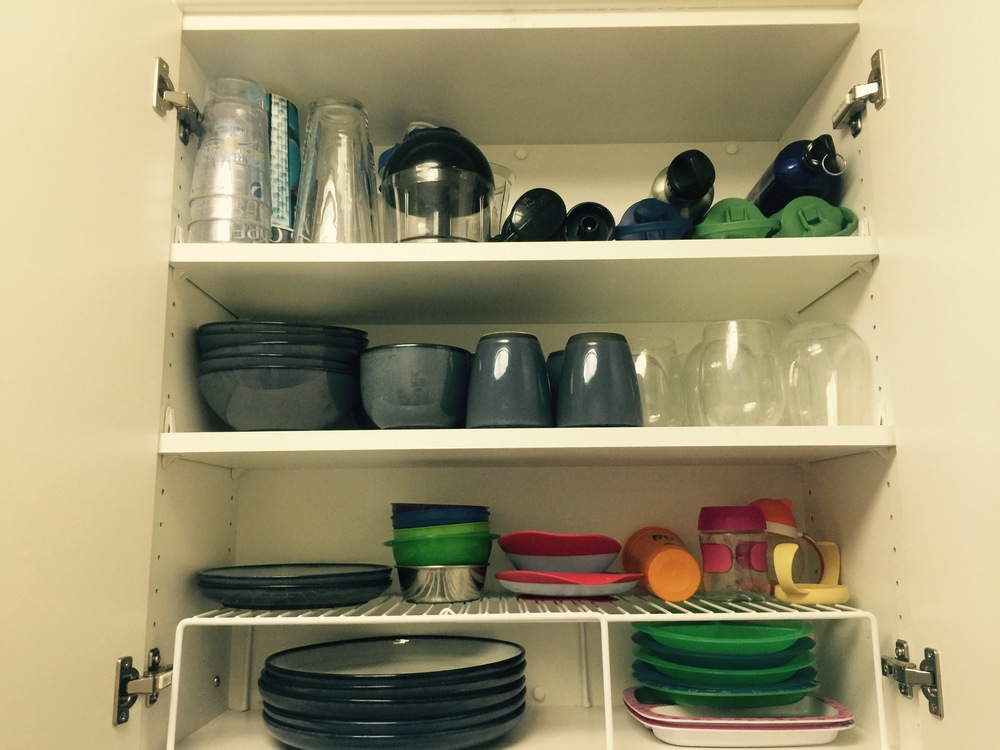 Dishes After.jpeg