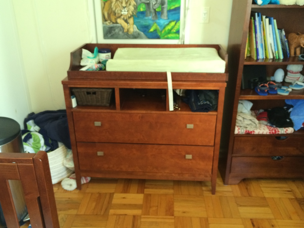 Lauren Changing Table Before.jpg