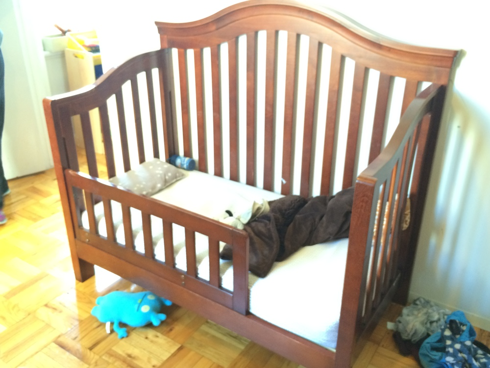 Lauren Crib Before.jpg