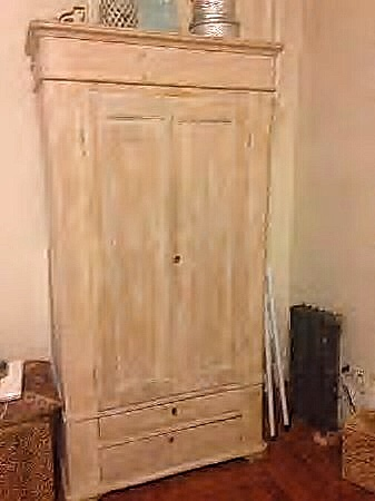 Savannah Armoire Before.jpeg