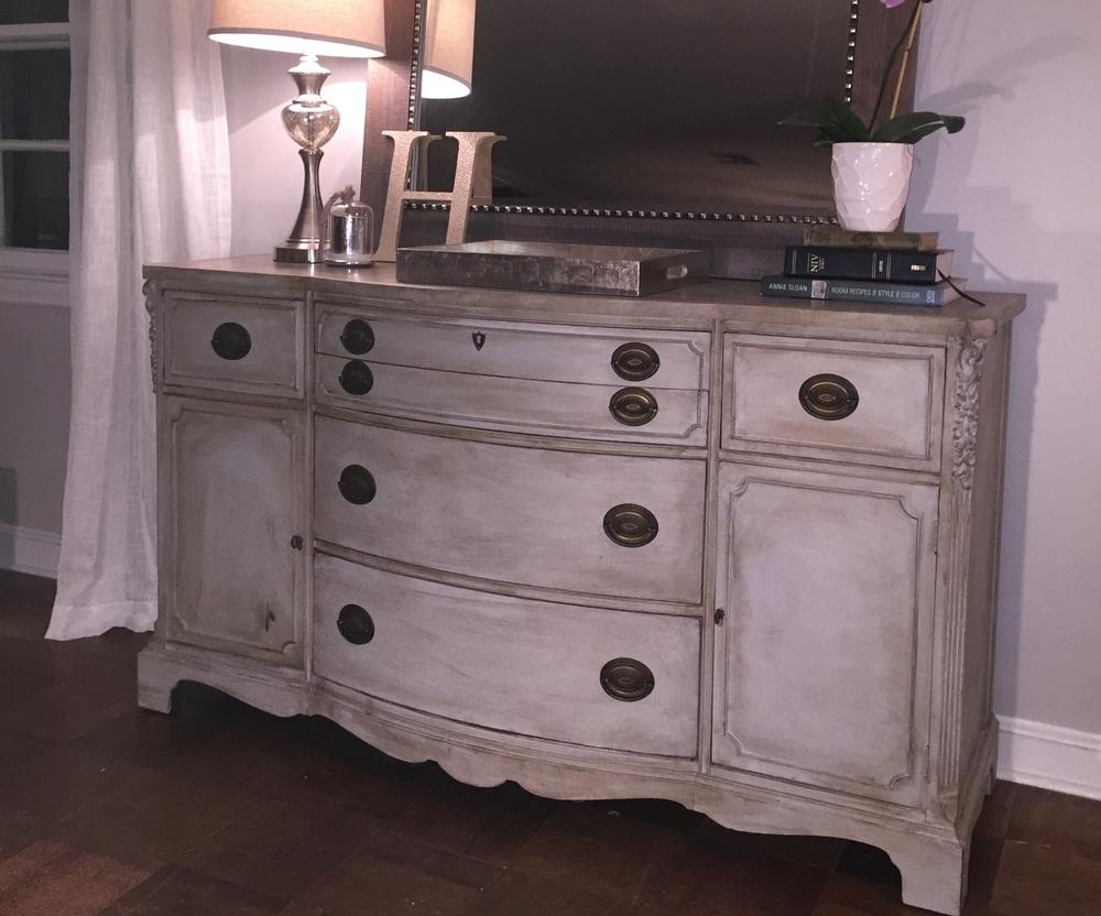 Hartzel Dresser After.JPG