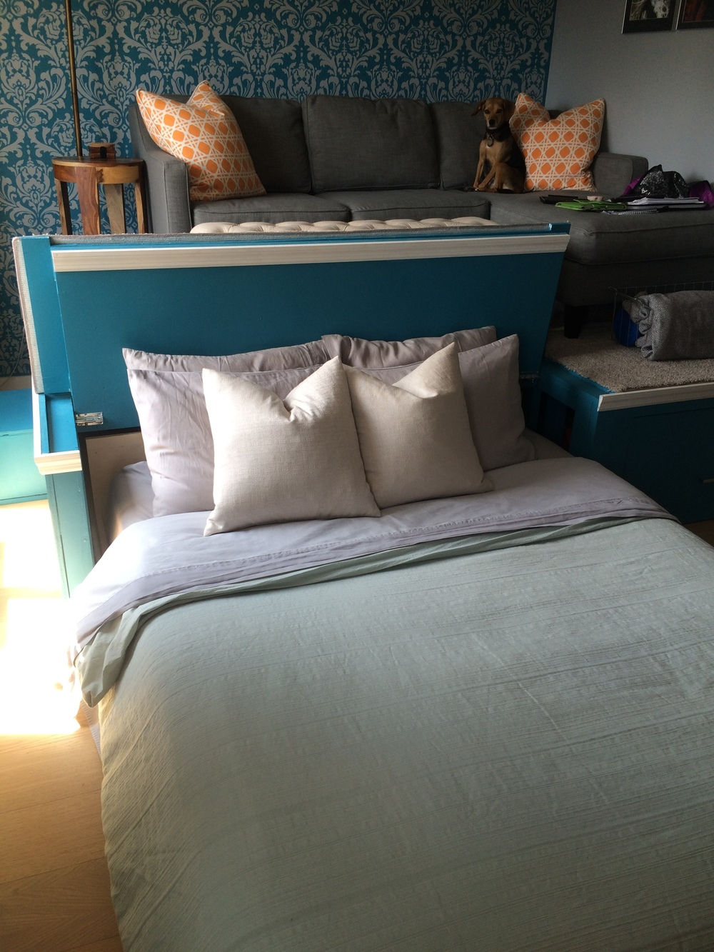 Kadel Living Bed.jpg