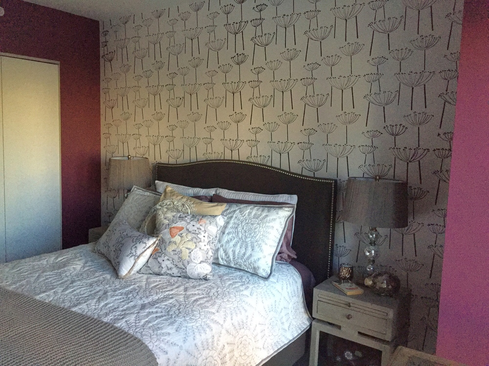 Bedroom stencil wall.jpeg