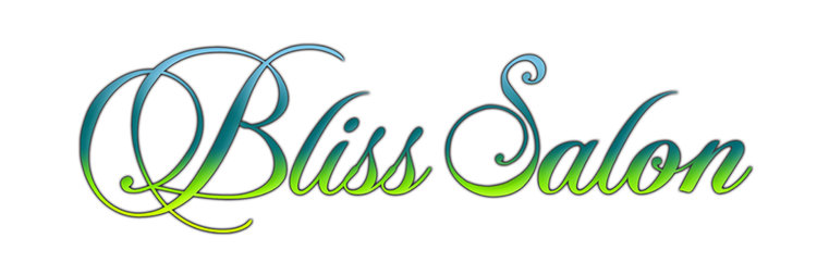 Bliss Salon Rhode Island