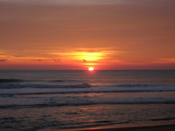 sunrise over ocean.jpg