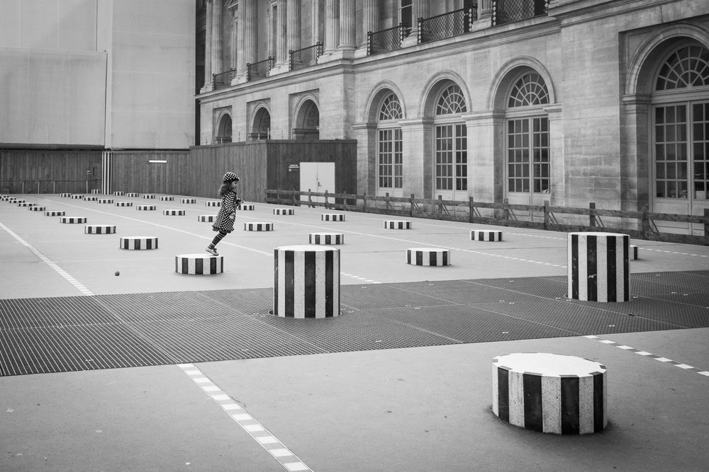 Rosenberg_Paris2014_4072-Edit.jpg