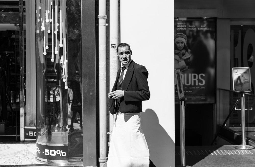 Rosenberg_Paris2014_7398.jpg