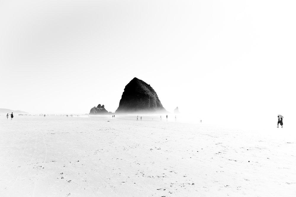 Coast_47-2.jpg