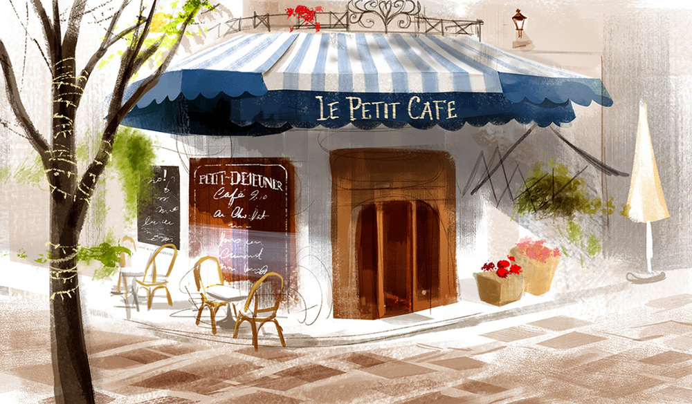 paris cafe.jpg