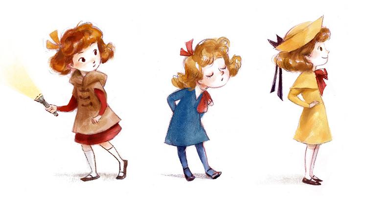 Madeline-sketch-1.jpg